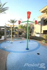 Apartment for rent in Aspire Pinnacle Peak Apartment Homes - 3x2 c2, Phoenix, AZ, 85085