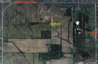 Farm And Agriculture for sale in 0  OAKVILLE WALTZ ROAD, New Boston, MI, 48164