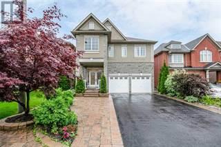 Single Family for sale in 52 VIVALDI DR, Vaughan, Ontario, L4J8Z5