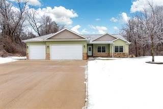 Single Family for sale in 721 10TH Avenue Court, Hampton, IL, 61256