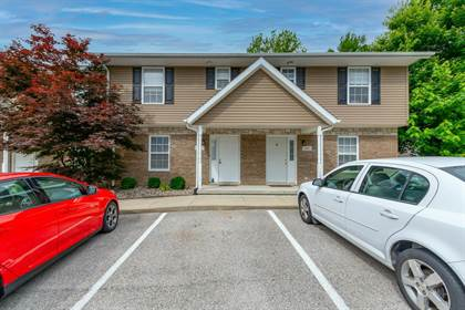 Residential Property for sale in 1250 W Adams Hill Circle 303, Bloomington, IN, 47403