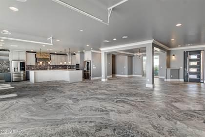 Propiedad residencial en venta en 2416 N 113th Street, Mesa, AZ, 85207