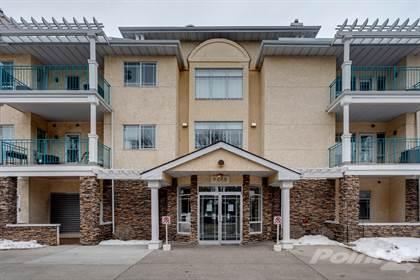 Condominium for sale in 9449 19 St SW, Calgary, Alberta