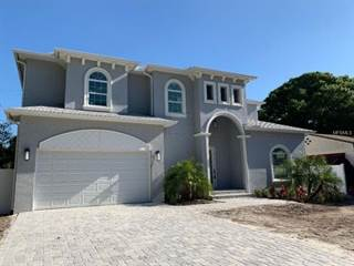 Single Family for sale in 4209 W BAY VIEW AVENUE, Tampa, FL, 33611