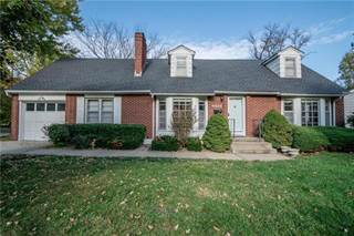 Single Family for sale in 6014 W 68th Street, Overland Park, KS, 66204