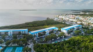 Condo for sale in 500 Burton Drive 1413, Key Largo, FL, 33070