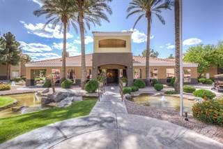 Apartment for rent in Galleria Palms - Bermuda Reno, Tempe, AZ, 85282