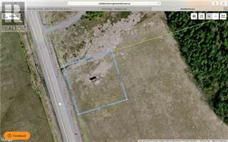 Land for sale in CON 7 PT LOT 13 N, Brock, Ontario