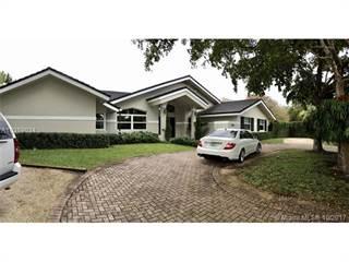7701 sw 177th st palmetto bay fl cutler hammock real estate   homes for sale in cutler hammock fl      rh   point2homes