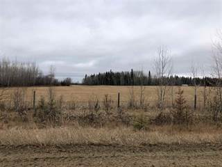 Photo of 20044 TWP RD 661, Slave Lake, AB T0G0Z0