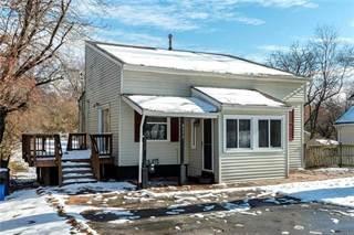 Single Family for sale in 9713 Baltimore Avenue, Kansas City, MO, 64114