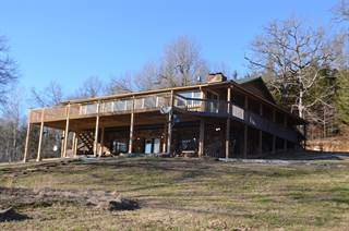 Single Family for sale in 7992 Terrapin Creek Road, Greater Capps, AR, 72601