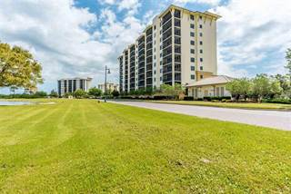 Condo for sale in 645 LOST KEY DR 301, Perdido Key, FL, 32507