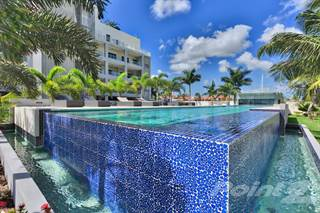 Apartment for sale in No address available, Cole Bay, Sint Maarten