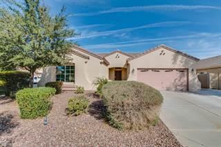 Single Family for sale in 17456 W ASHLEY Drive, Goodyear, AZ, 85338