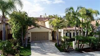 Single Family for sale in 3219 Avenida La Cima, Carlsbad, CA, 92009