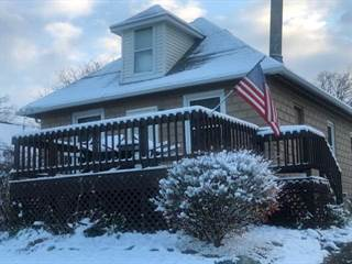 Single Family for sale in 53 PARK Court, Lake Orion, MI, 48362