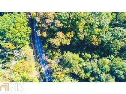 Farm And Agriculture for sale in 0 Cascade Rd, Atlanta, GA, 30331