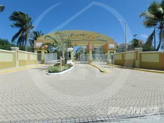 Condo for sale in COND. VILLAS DEL MAR BEACH RESORT, Loiza, PR, 00772