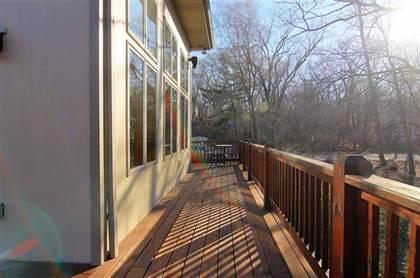 Residential Property for sale in 9310 Oak Avenue, Gary, IN, 46403