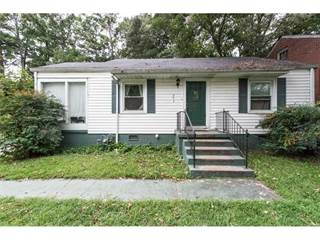 Single Family for sale in 259 LAMON Avenue SE, Atlanta, GA, 30316