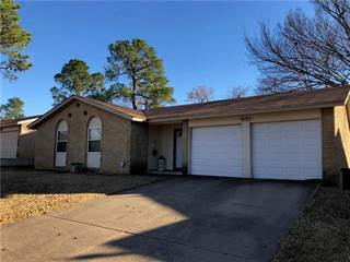 Single Family for rent in 611 Johns Drive, Euless, TX, 76039