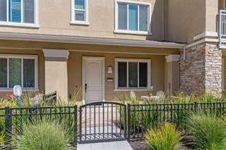 Residential Property for sale in 5819 Brandon CT, San Jose, CA, 95123