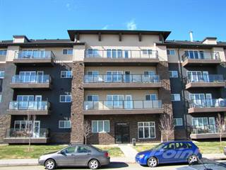 Apartment for sale in 706 Hart Rd, Saskatoon, Saskatchewan