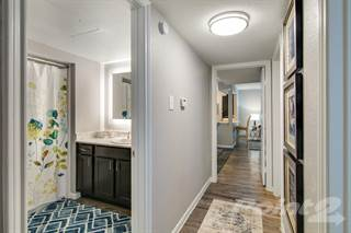 Astonishing 3 Bedroom Apartments For Rent In Houston Tx Point2 Homes Download Free Architecture Designs Lukepmadebymaigaardcom