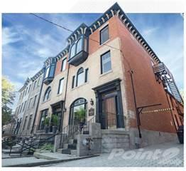 Photo of 19 Bold Street, Hamilton, ON L8P 1T3