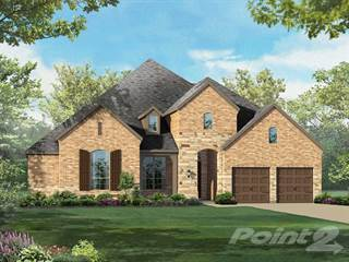 Single Family for sale in 11211 Mossrigg Circle, Richmond, TX, 77407