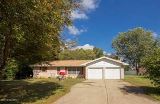 Single Family for sale in 2202 Ruth Court, Niles, MI, 49120
