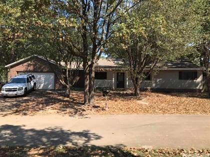 Residential Property for rent in 102 Wallrock Shores, Russellville, AR, 72802