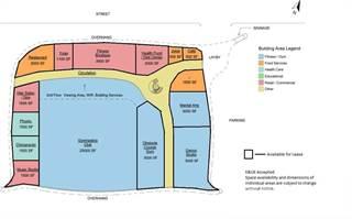 Retail Property for rent in 2159 MER BLEUE ROAD, Ottawa, Ontario