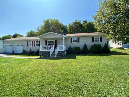 Residential Property for sale in 197 PEBBLESTONE DRIVE, Beckley, WV, 25801