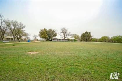 Residential Property for sale in 441 W Chambers, Garden City, TX, 79739