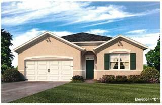 Single Family for sale in 2740 Granville Manor SW, Vero Beach, FL, 32968