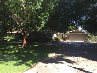 Single Family for sale in 1401 W North Bear Creek Drive, Merced, CA, 95340