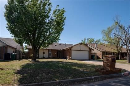 Residential for sale in 11025 N Eagle Lane, Oklahoma City, OK, 73162