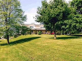 Single Family for sale in 2111 HWY-359, Kings County, Nova Scotia