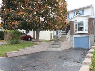Residential Property for sale in 6576 Legault Street, Ottawa, Ontario, K1C 2Z1