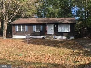 Single Family for sale in 21680 ENDEAVOR STREET, Lexington Park, MD, 20653