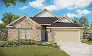 Single Family for sale in 12653 Viewpoint Lane, Burleson, TX, 76028
