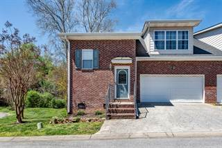 Condo for sale in 8627 Ashbourne Way, Knoxville, TN, 37923