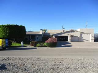 Single Family for sale in 2455 Huntington Dr, Lake Havasu City, AZ, 86403