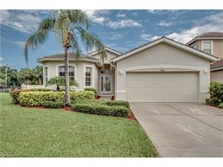 Single Family for sale in 15922 Cutters CT, Fort Myers, FL, 33908