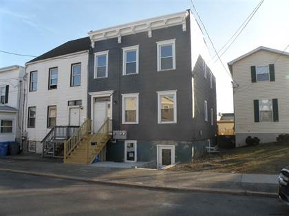 Residential Property for rent in 12 EMMETT ST, Albany, NY, 12204