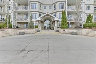 Condo for sale in 12111 51 AV NW 216, Edmonton, Alberta, T6H6A3
