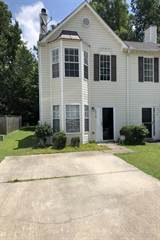 Townhouse for sale in 5730 Hampton Court, Atlanta, GA, 30349