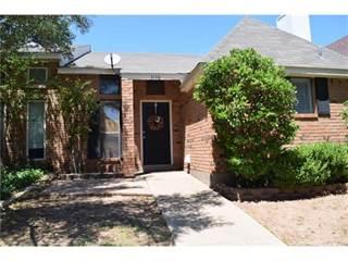 Condo for sale in 3158 Chimney Circle, Abilene, TX, 79606